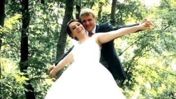 Владимир и Дарья_08_08_2015